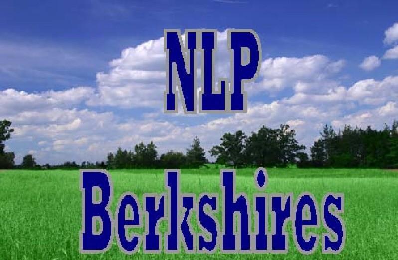 NLP Berkshires